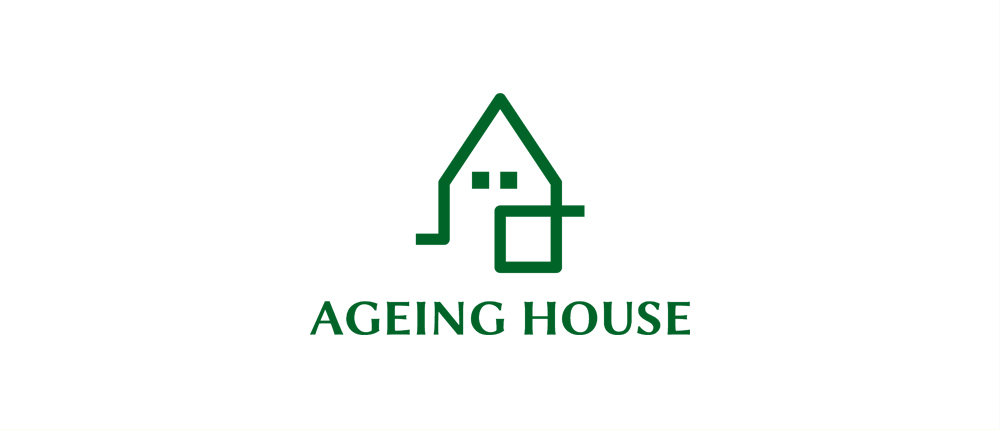 AGEING HOUSE